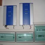 centralina-fotovoltaico