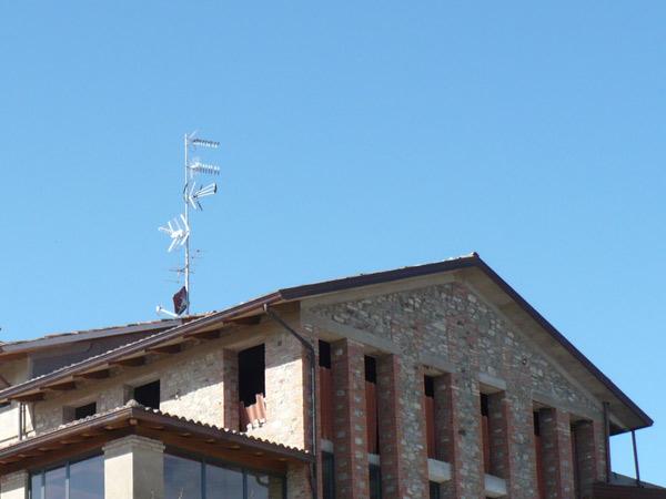 installazione-antenne