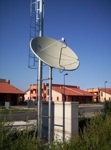 installazione-impianti-satellitari